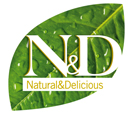 natural_delicious