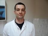 Dr Marko Milutinovic