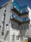Vetland_zgrada